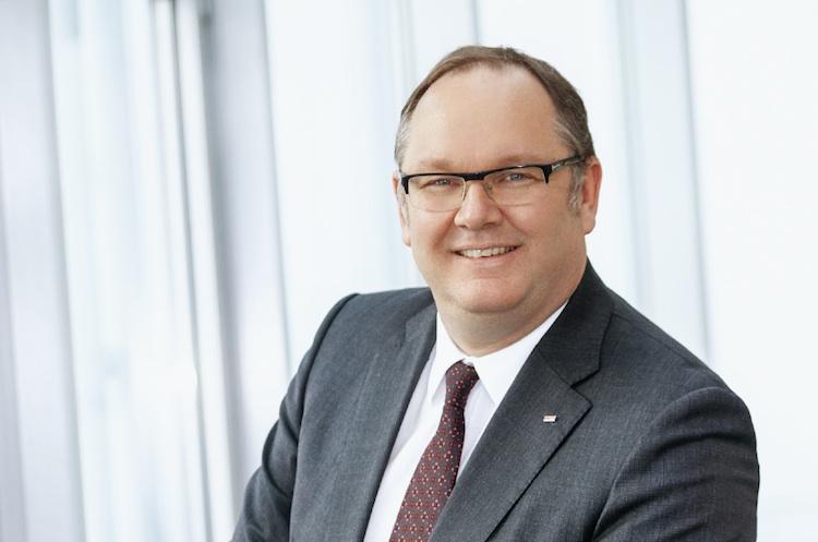 Harald-christ in Auch SPD-Wirtschaftsforum gegen Provisionsdeckel