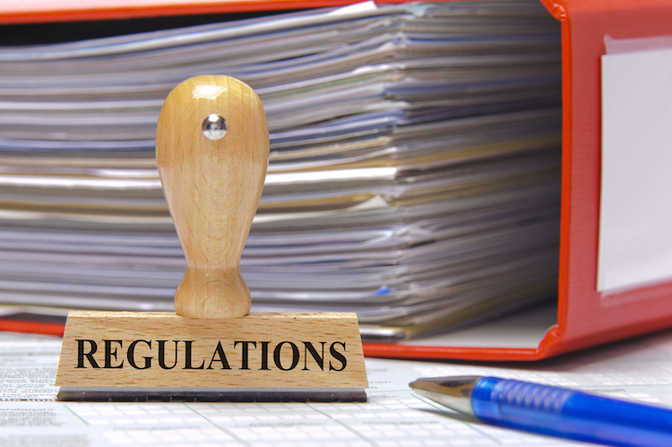 Die EU muss beachten, die Wettbewerbsfähigkeit der europäischen Assetmanager nicht durch falsche Regulation zu gefährden.