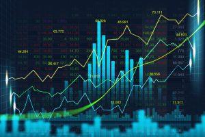 """Shutterstock 1021964980-300x200 in Risikominimierung: """"Dann investieren, wenn Aktienkurse wieder deutlich abgetaucht sind"""""""