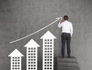 Turbulent und ungewiss: Europas Immobilienmärkte aktuell