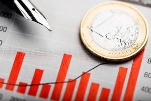 Shutterstock 223021435-300x200 in Harter Brexit: Das Aus für die geordnete Finanzindustrie?
