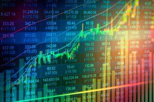 ESG-Kriterien bringen Unternehmen der Schwellenländer nach vorne