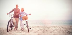 Shutterstock 570150349-300x148 in Grundrente in der Kritik
