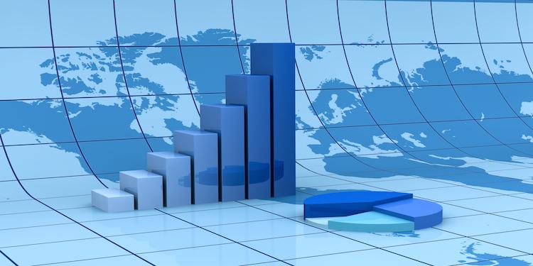 Shutterstock 86729539 in Profianleger präferieren Privatmärkte