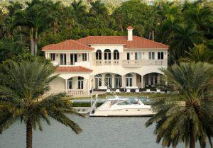 Shutterstock 92456164-300x209 in Paradiesisches Südflorida? Immobilien und zentrale Lage immer beliebter