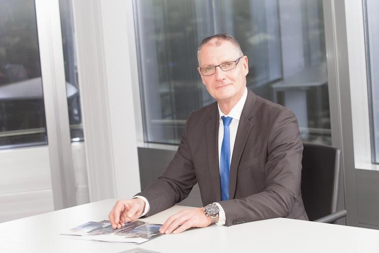 2017-01-13 Herr-Uwe-Baumann IMG 2317 1920px-1 in Redundanzen vermeiden