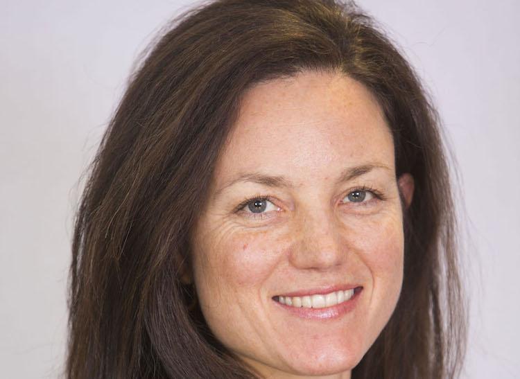 GSAM Marie Cardoen-Kopie in Was Big Data über Märkte verrät