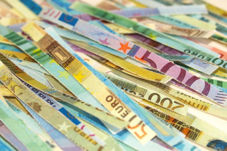 Geld in Ausblick: Konjunktur- und Finanzmärkte 2020