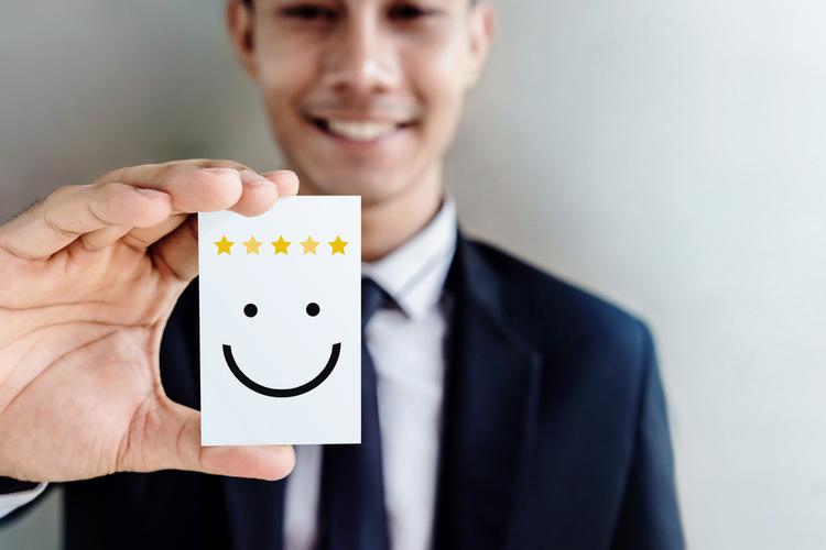 Kfz-Versicherung: Die fairsten Anbieter aus Kundensicht