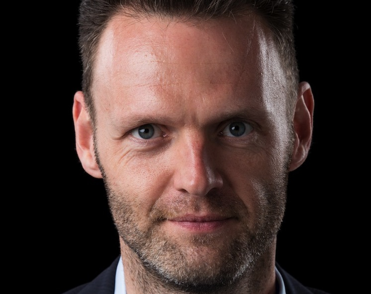 SDK Oestereich in Süddeutsche Krankenversicherung macht Ralf Oestereich zum IT-Vorstand