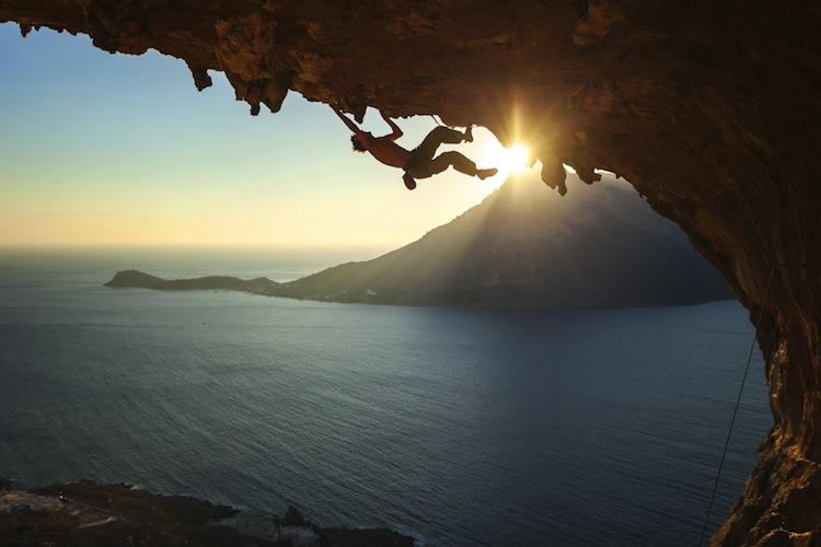 Shutterstock 274723805 Risikoleben in Die besten Risikolebensversicherungen: Denn eines ist sicher...