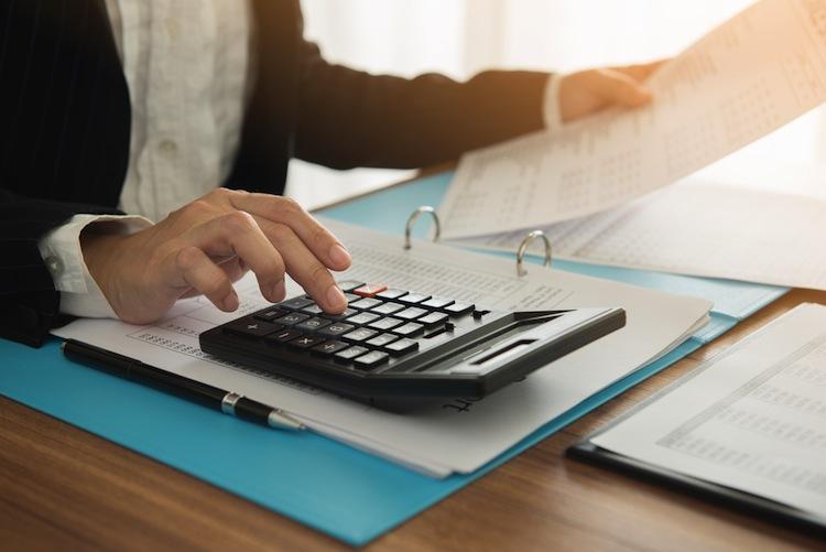 Shutterstock 485863663 in Die Top 5 der Woche: Versicherungen