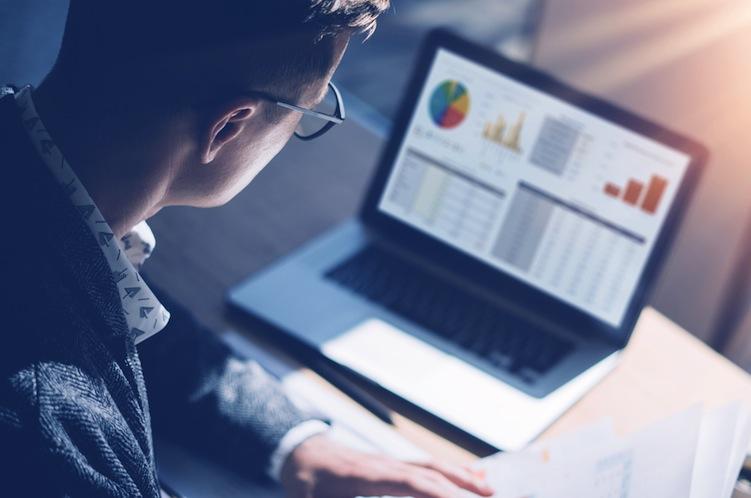 Shutterstock 608938259 in PKV: Diese Versicherer überzeugen noch Neukunden