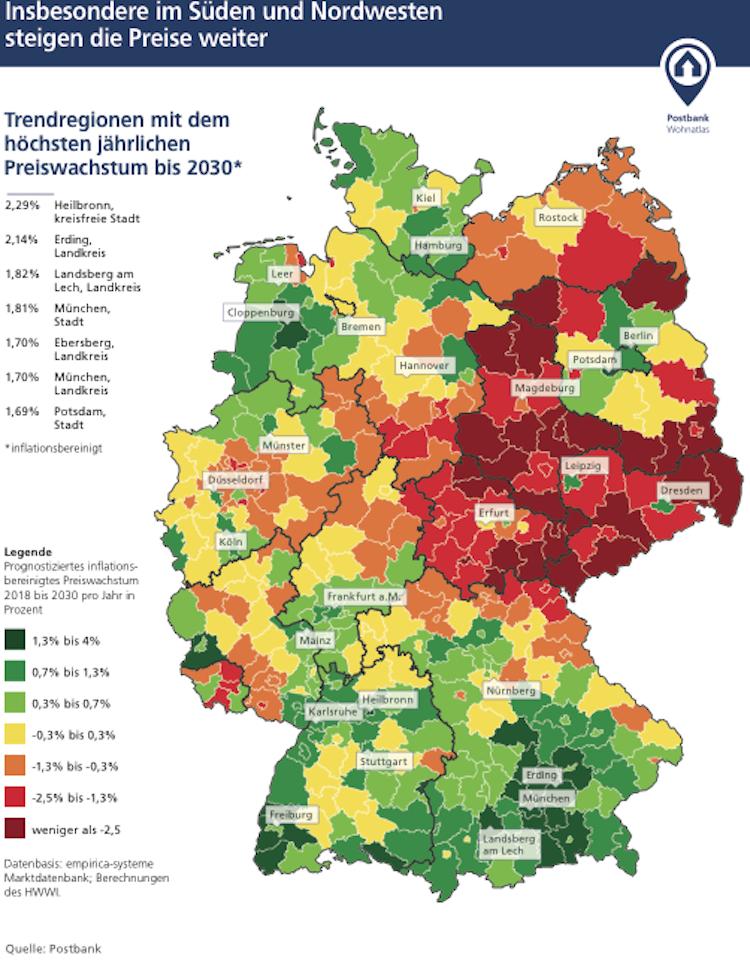 Bildschirmfoto-2019-04-16-um-14 05 57 in Wohnimmobilien: Wo Ihre Immobilie an Wert gewinnt