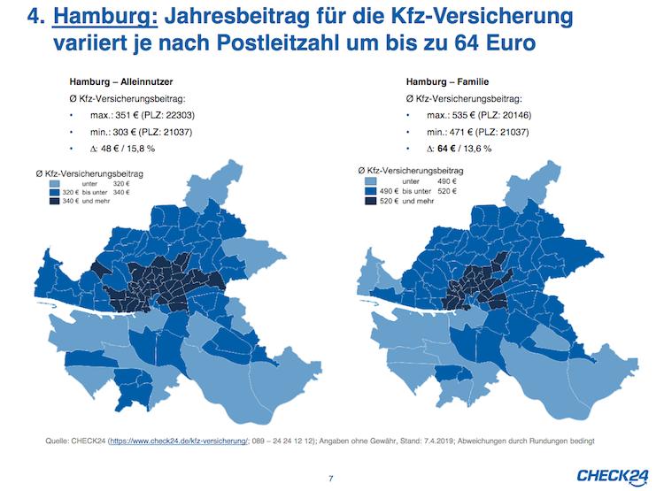 Bildschirmfoto-2019-04-17-um-11 54 24 in Kfz-Beiträge: Unterschiede von bis zu 20 Prozent in derselben Stadt