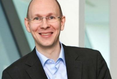 DA-Direkt Jo Rg-Ziesche Vertriebschef Profil in Jörg Ziesche wird neuer Vertriebsvorstand bei DA Direkt