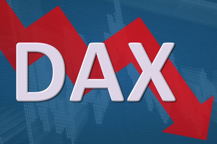 EY: Dax-Konzerne verdienen insgesamt weniger