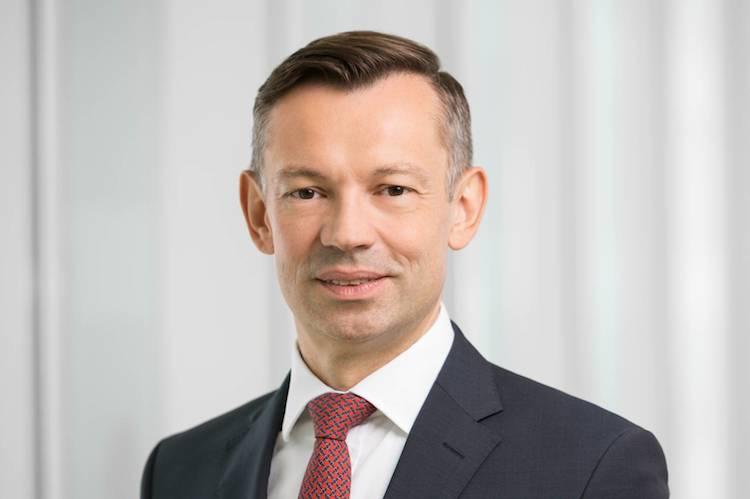 MichaelSchmidt-Kopie in Lloyd Fonds zurück im Publikumsgeschäft - mit Wertpapierfonds