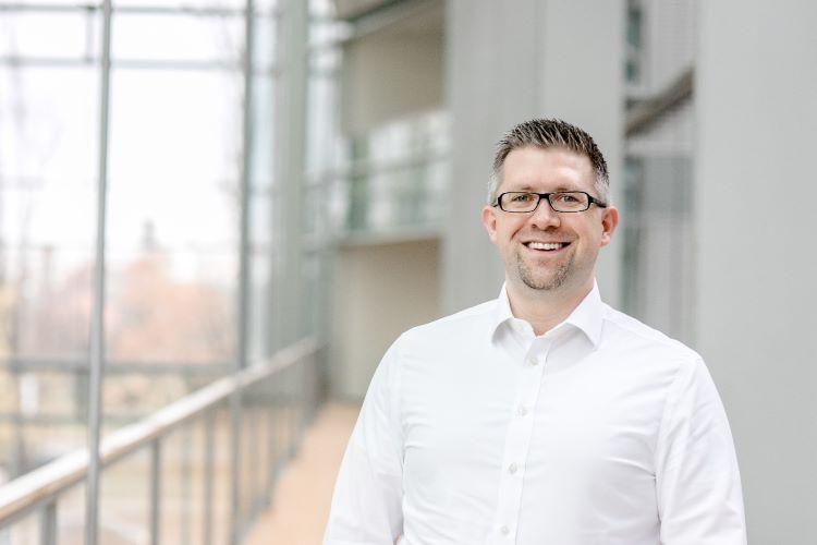 Roman-Schwarze-Kopie in Neuer IT-Vorstand bei der BCA