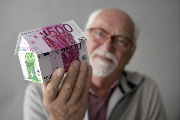 Verrentung in Altersversorgung: Leistungen von Seelotsen sind beitragspflichtig