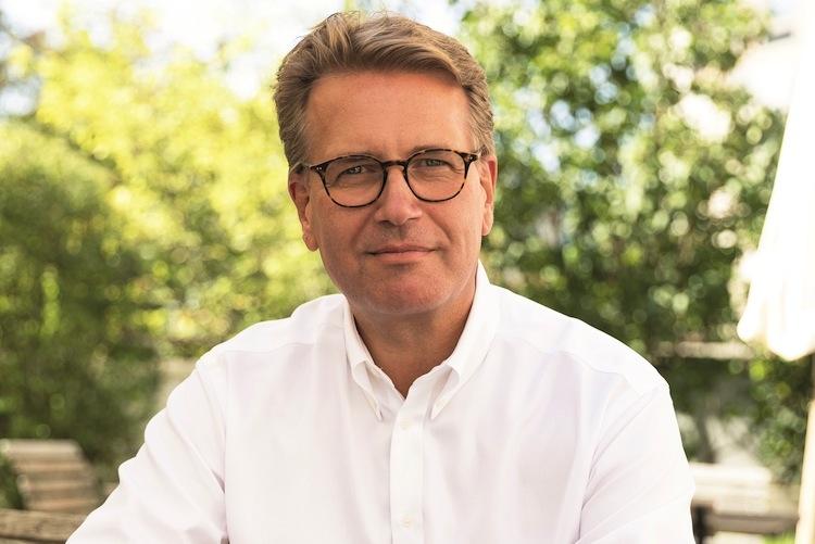 Martin-graefer-2019-1 in Provisonsdeckel: Ideologie ersetzt Sachverstand?