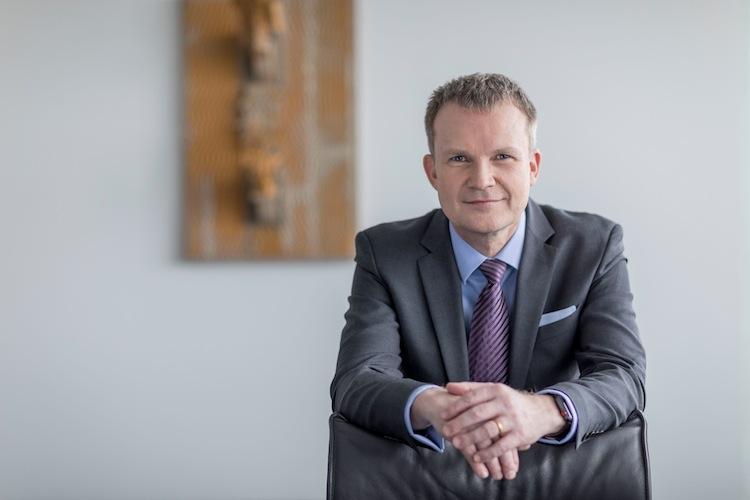 Pressefoto-dr-jens-baas-5-data in Pflege: Kritik am Spahnkurs