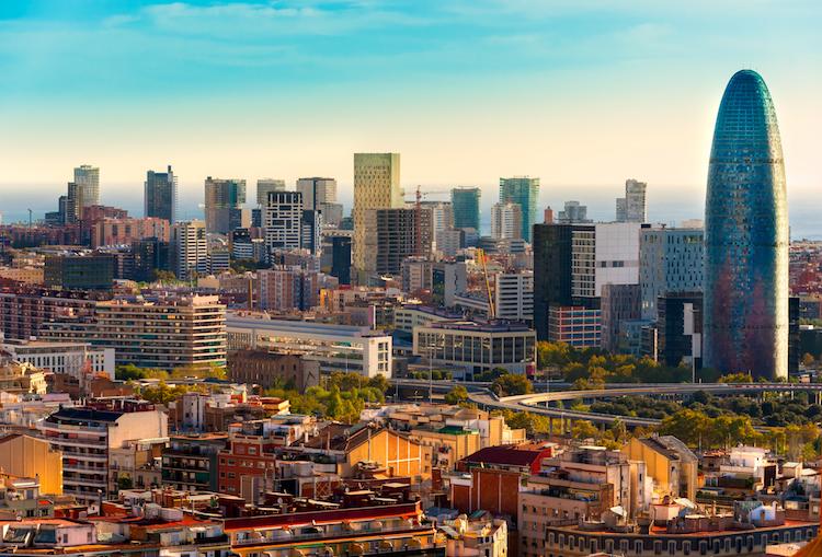 Shutterstock 165497819 in Wohnungen: Top 3 beim Mietpreiswachstum