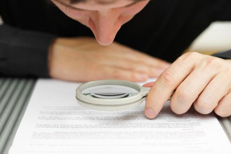 Shutterstock 184853708 in BdV zeichnet Versicherungskäse des Jahres aus