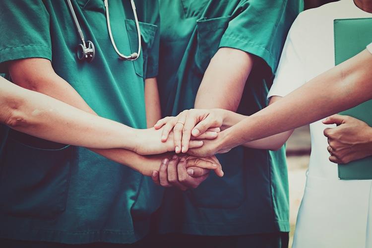 Shutterstock 609423461 in Mehr als 500 zufriedene Versicherte: Kooperation zwischen Inter und BetterDoc funktioniert