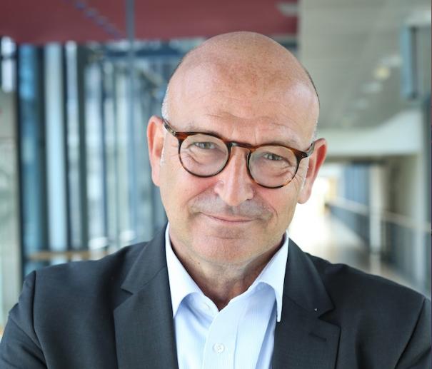 Gothaer: Rüdt wird neuer Leiter Konzernrecht und Chief Compliance Officer