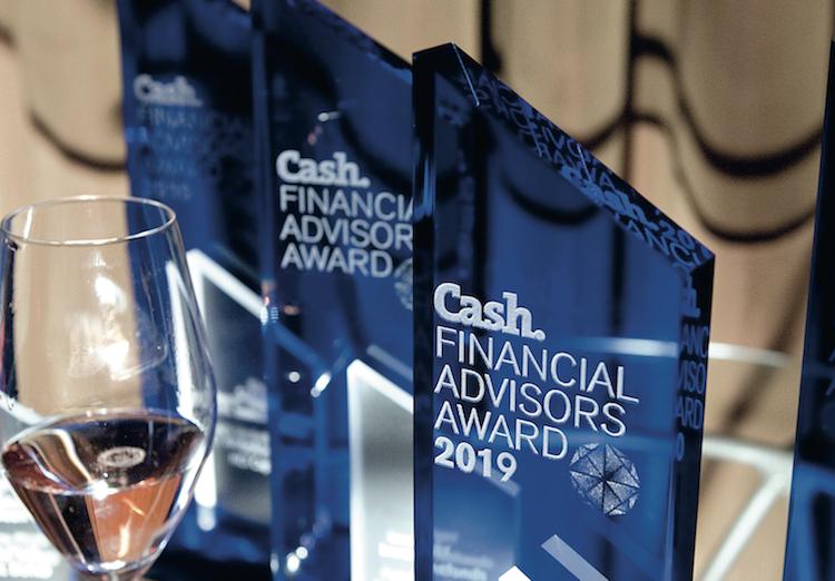 Bildschirmfoto-2019-05-21-um-13 09 18 in Financial Advisors Awards 2019 – Die Nominierten stehen fest
