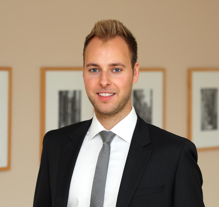 "DJE-Ren -Kerkhoff in DJE: Technologiewerte – die neuen ""Versorger"""