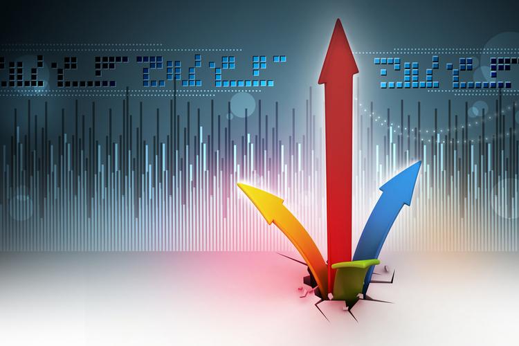 Emerging-Markets in Emerging-Markets-Anleihen: Chancen trotz schwächerer Weltwirtschaft