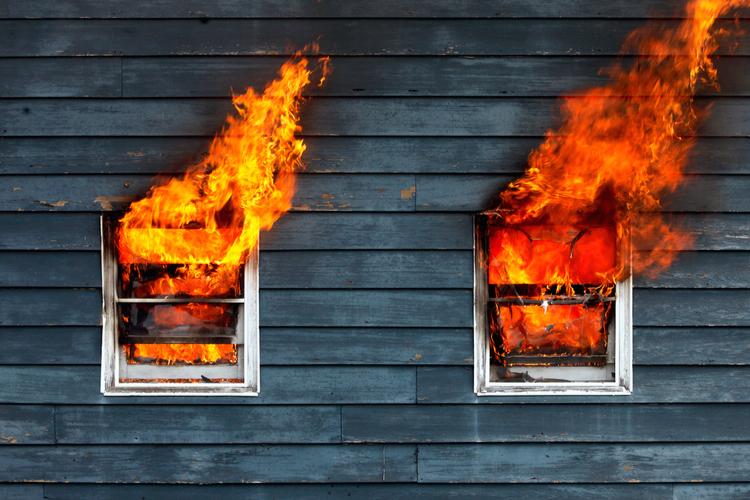 Wohngebäudeversicherung: Günstiger Schutz für das Eigenheim