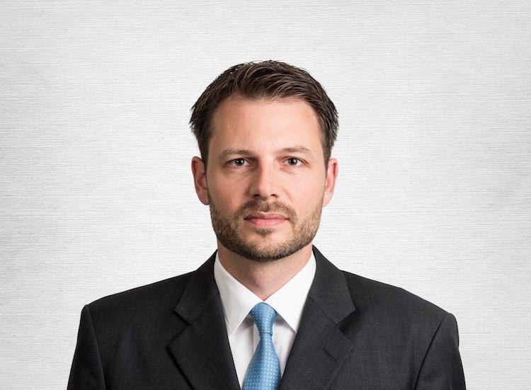 Foto-L Scher-Raphael-Swisscanto-Invest in Nachhaltigere Wirtschaftsmodelle in Schwellenländern wichtig.