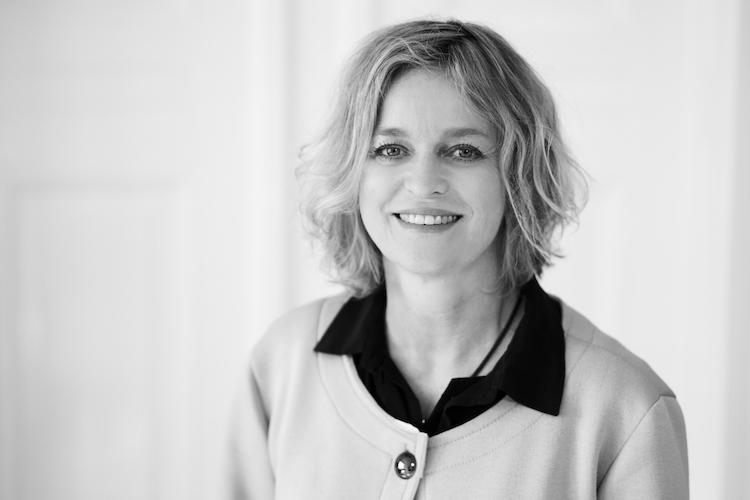 G Rtner-Sothebys in Immobilienkauf: Mentalität vermitteln
