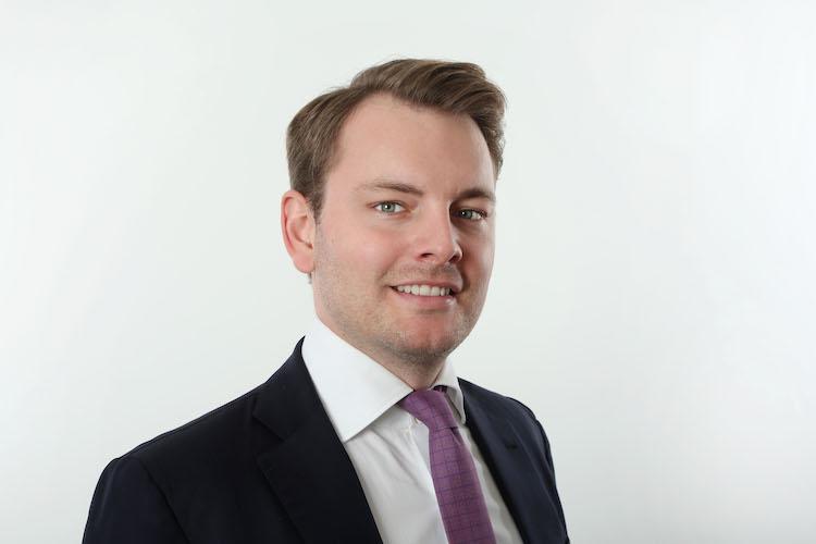 John-Bothe-Silverlake in Neue Preisparameter am Wohnungsmarkt