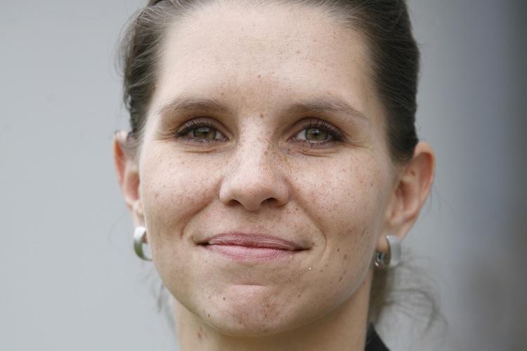 Miriam Michelsen MLP in Ruhestandsplanung: Was bringen steuerliche Anreize?