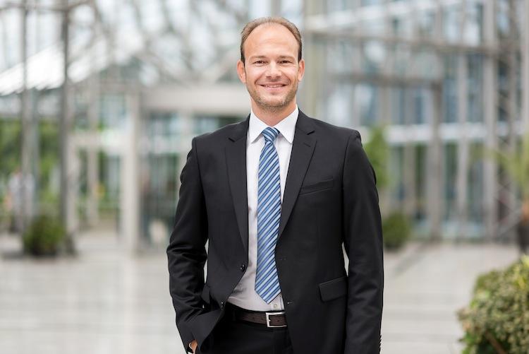 Pressebild GL Markus-Kiener 18 2 in Wer wird Deutscher Meister? Das sagt die Branche!