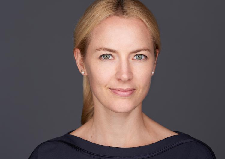 Susanne-Linhardt-Portra T-20180919-Kopie in Infrastruktur: Hoher Investitionsbedarf treibt die Kurse