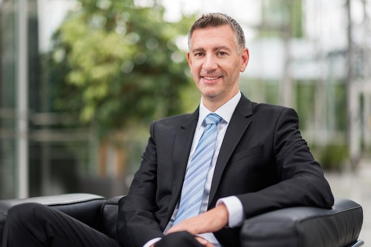 Tim-Bro Ning in Die Top 5 der Woche: Investmentfonds