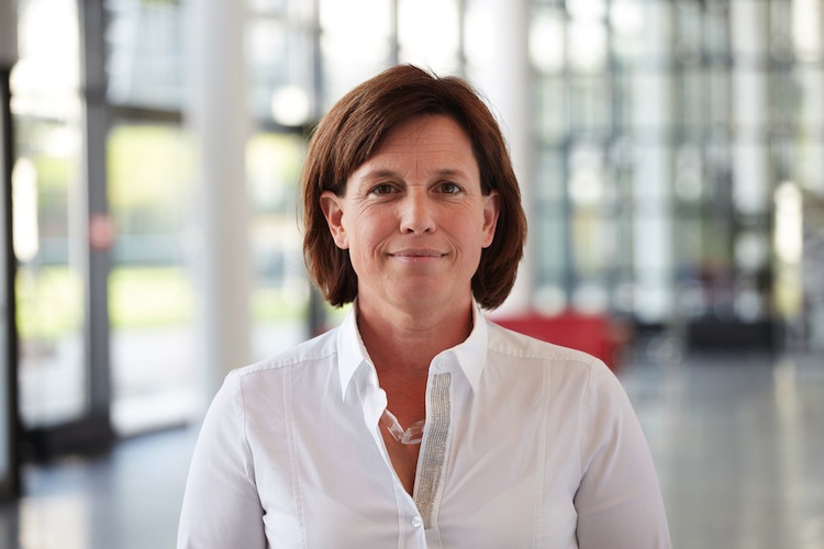 Ursula Blu Mer MLP in Ruhestandsplanung: Was bringen steuerliche Anreize?