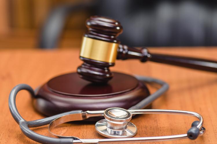 Urteil in Urteil: Kürzungen bei unfallbedingtem Verdienstausfall möglich