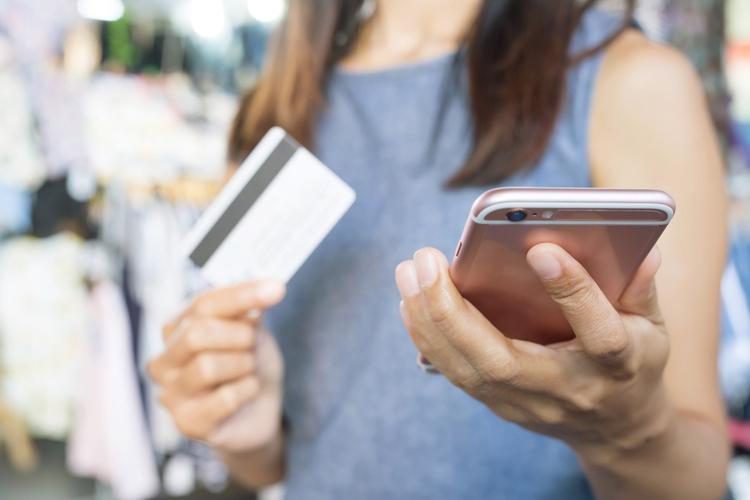 Zahlungsverkehr: Europa ringt um gemeinsame Lösungen