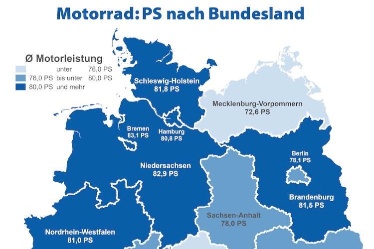 Adobe-spark-post-3 in Motorräder: Bremen hat die meisten PS