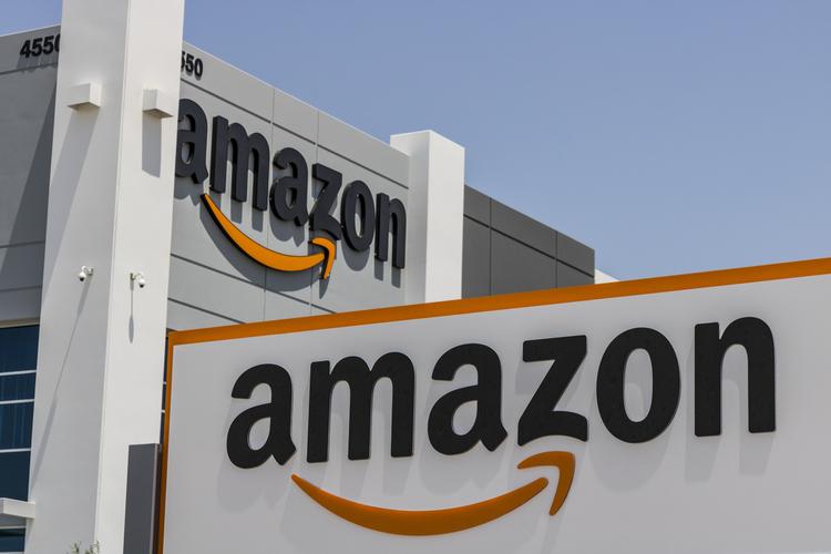 Amazon in Traditionelle Kriterien der Firmenbewertung greifen zu kurz