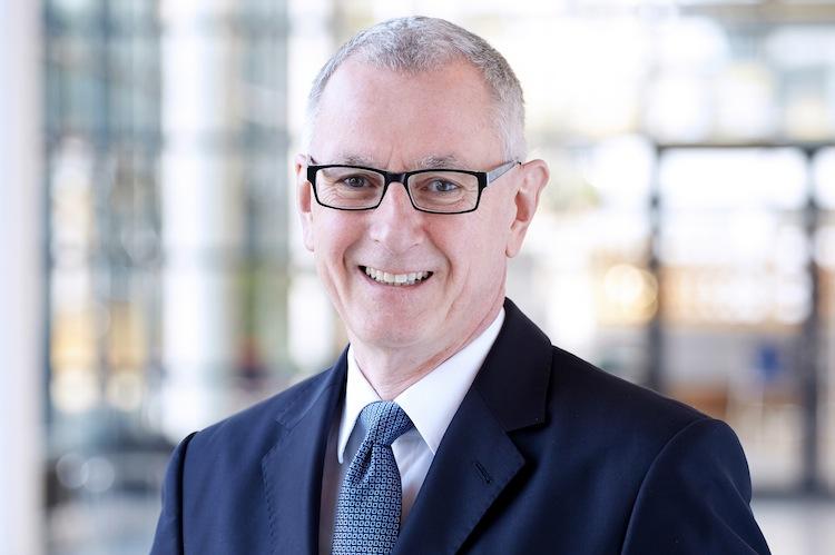 Manfred-bauer-original-2017 in Manfred Bauer bleibt fünf weitere Jahre bei MLP