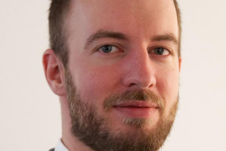 Schillig in Concordia Versicherung: Kim Torge Schillig folgt auf Michael Vieregge