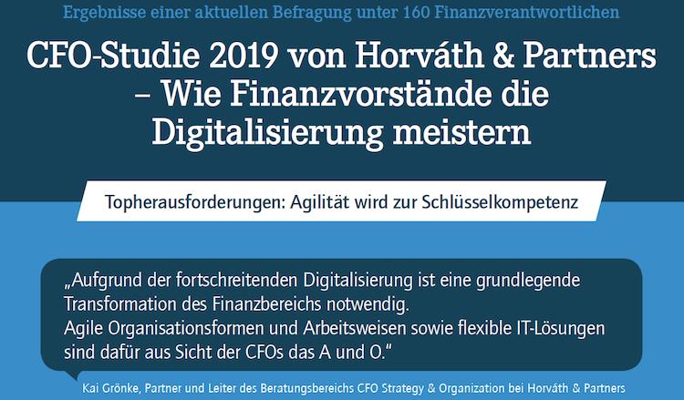 Bildschirmfoto-2019-06-21-um-10 51 18 in Finanzvorstände müssen bei digitalen Strategien deutlich aufholen