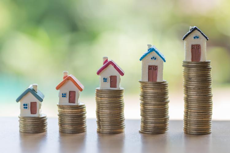 Shutterstock 1248193753 in Immobilienvertrieb: Die Meisten erwarten Umsatzwachstum ohne Einsatz neuer Technologien